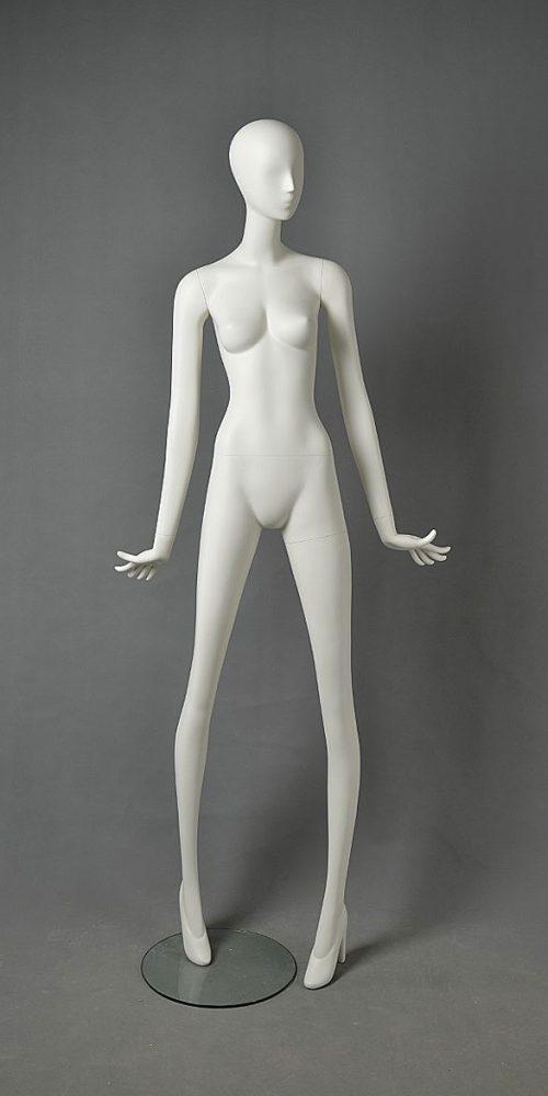 manichino-donna-bianco-ados-posizione-2
