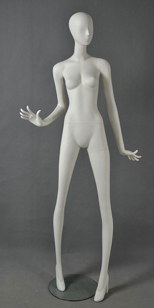 manichino-donna-bianco-ados-posizione-5