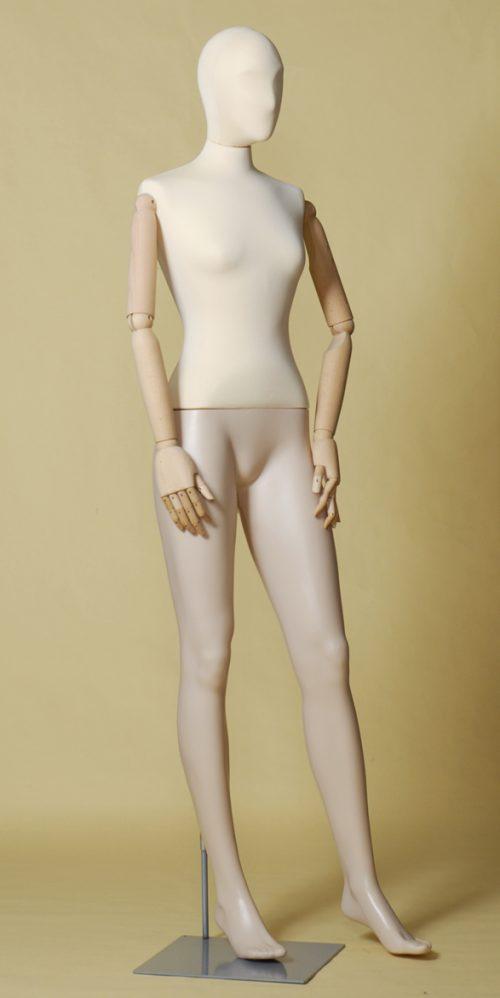 manichino-donna-sartoriale-testa-braccia-legno