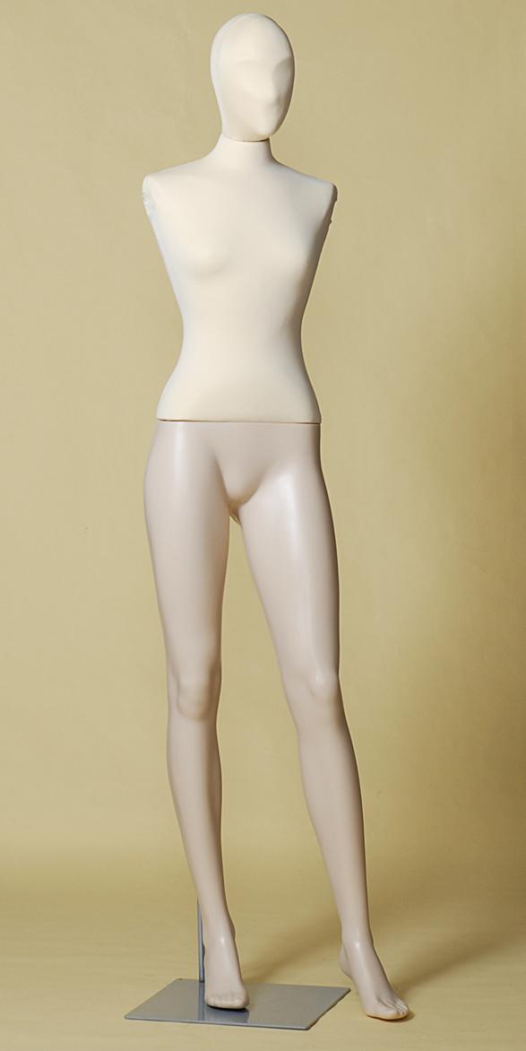 manichino-donna-testa-senza-braccia