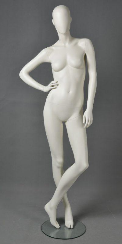 manichino-donna-venice-02