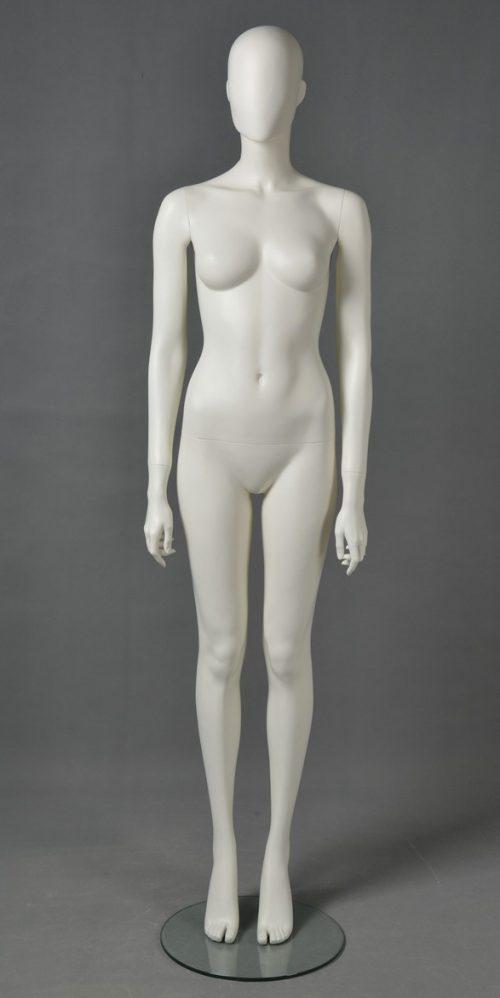 manichino-donna-venice-05