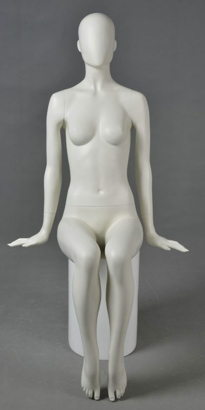 manichino-donna-venice-06