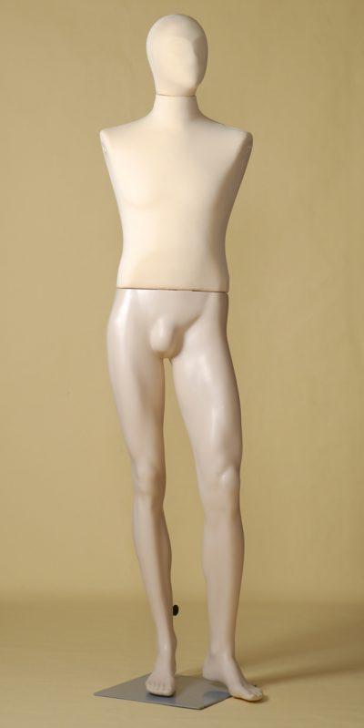 manichino-sartoriale-senza-braccia
