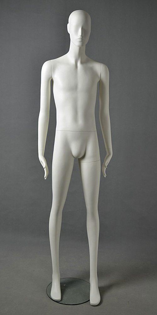 manichino-uomo-ados-bianco-posizione-1