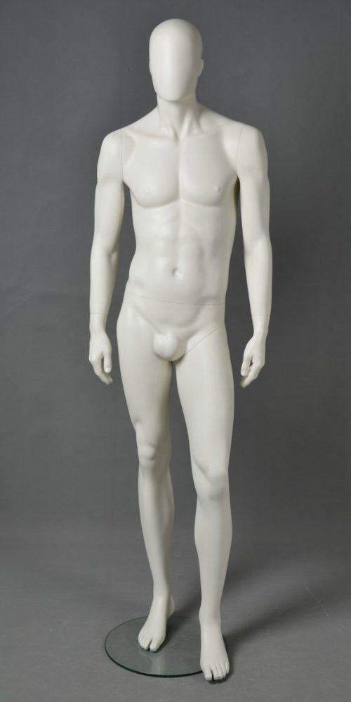 manichino-uomo-venice-01