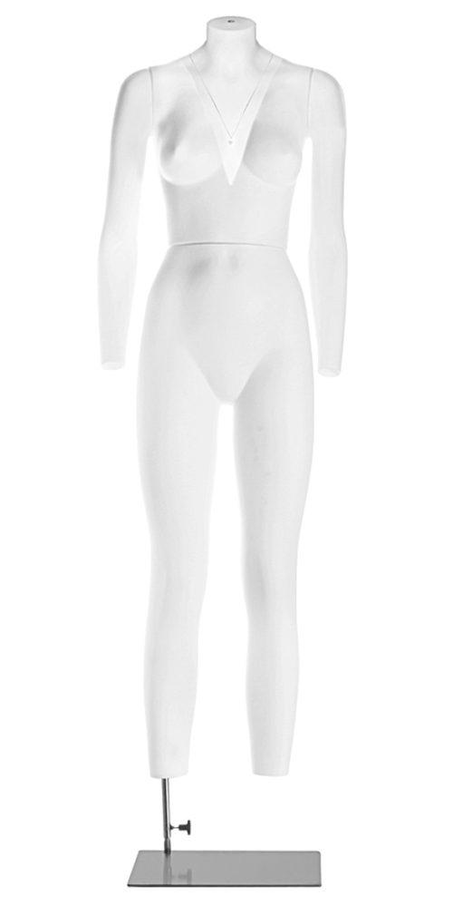 manichino-invisibile-ghost-donna-foto-e-commerce-ricomponibile