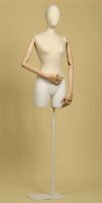 busto-sartoriale-donna-coscia-braccia