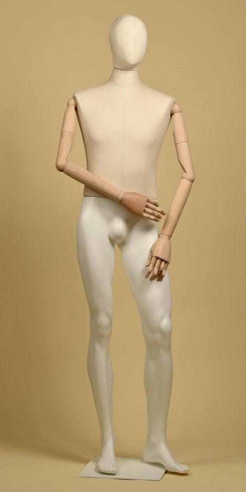 manichino-sartoriale-uomo-posizione-passo