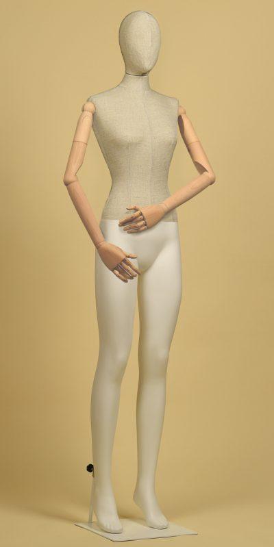 manichino-donna-sartoriale-lineare-misto-lino-braccia